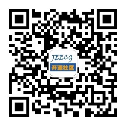 qrcode_for_gh_aee88273a8f5_258.jpg